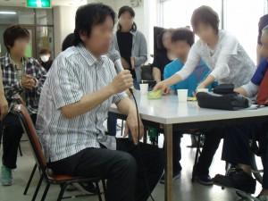 GEDC2136-2